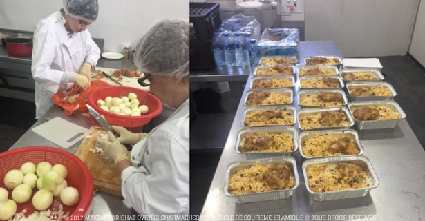 humanitaire-solidarite-association-soufie-distribution-repas-refugies