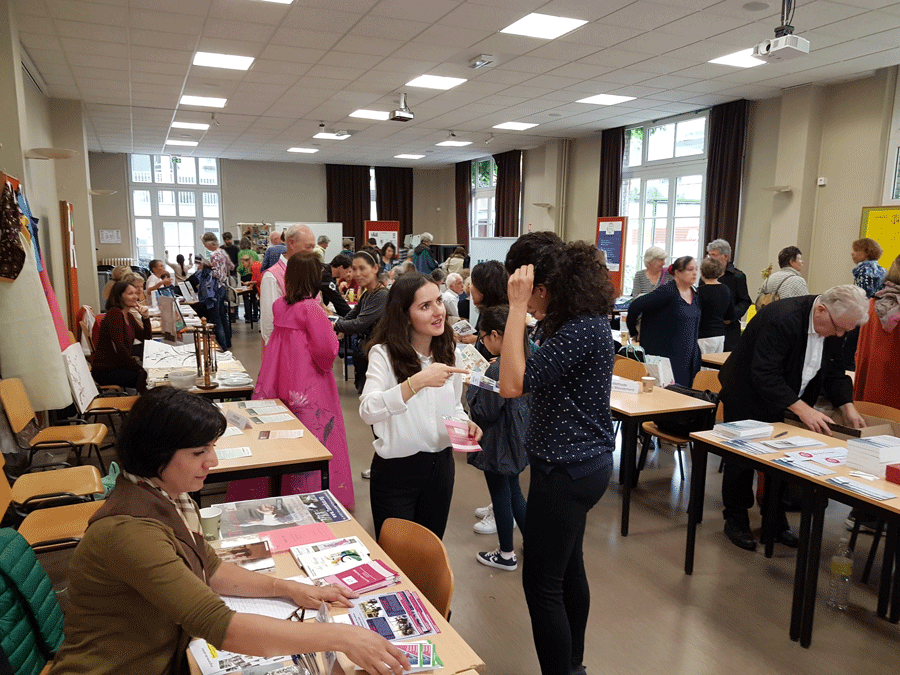 soufisme-paris-portes-ouvertes-forum-104
