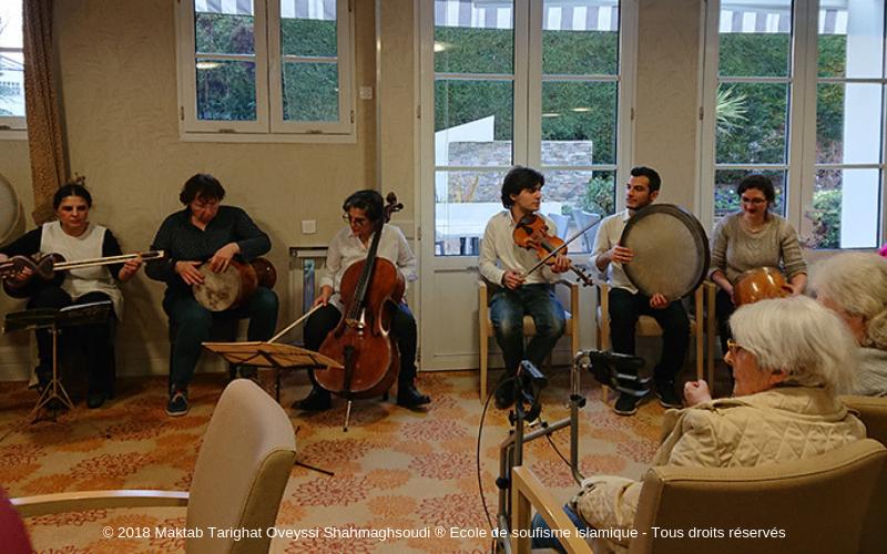 concert-musique-soufie-ehpad