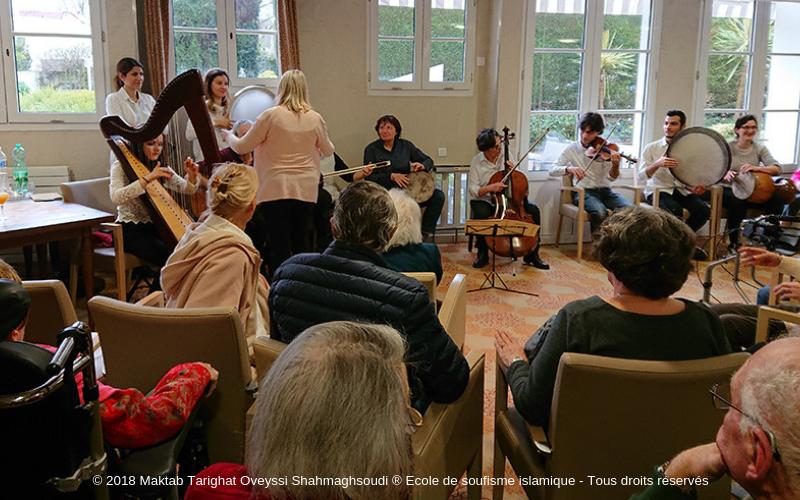 concert-musique-soufie-solidarite