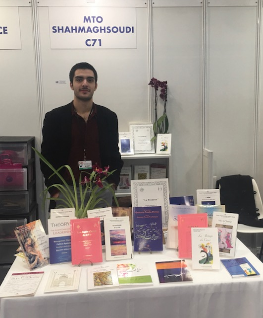 salon-du-livre-mto-shahmaghsoudi-publications